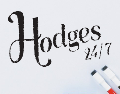 Hodges 24/7