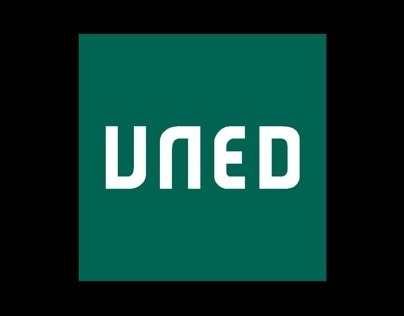 UNED. Corporate Identity & a bit more