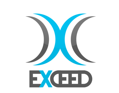 Exceed Committee ID