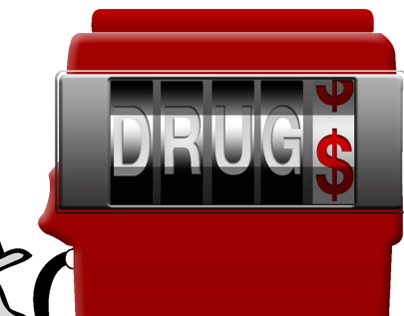 Shocking Prescription drug cost