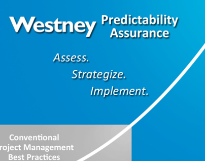 Westney Consulting
