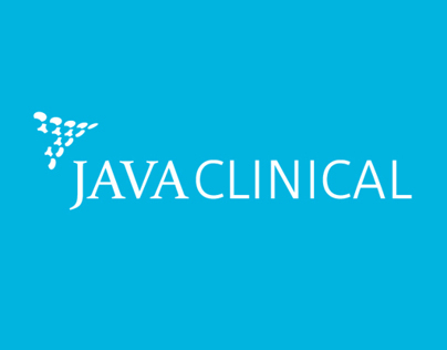 Corporate Identities - Java Clinical
