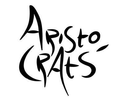 Aristocrats Sweater Design