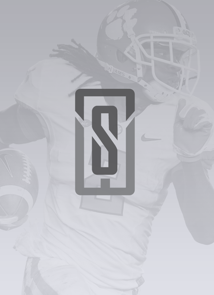 Sammy Watkins Identity Concept