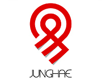 Jung Hae High Tech