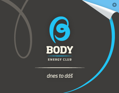 BODY Energy Club / Pricelist
