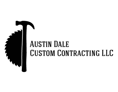 Austin Dale Custom Contracting LLC
