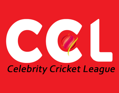 CCL - CELEBRITY CRICKET LEAGUE