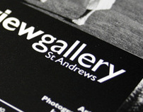 Openview Gallery
