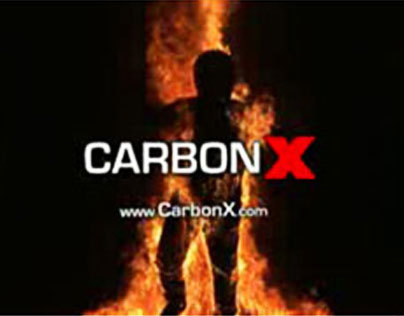 Carbon X Website - fireproof fabrics