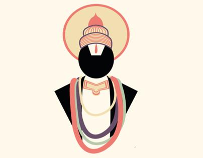 Strands of Spirituality