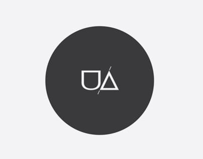 My logotype