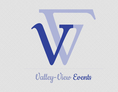 Valley View Events and Parties