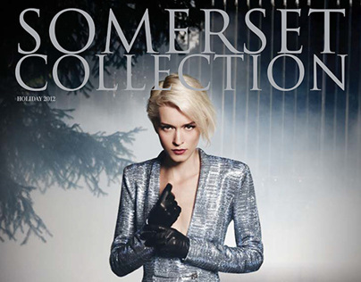 SOMERSET COLLECTION