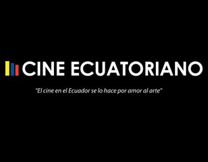 Ecuadorian Film Documentary