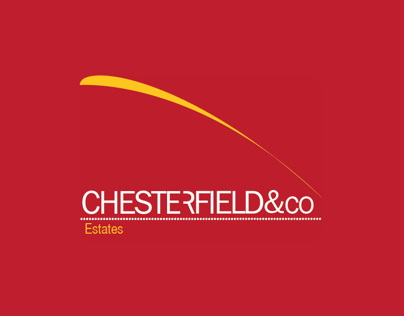 Chesterfield & Co Residential (Corporate Branding)