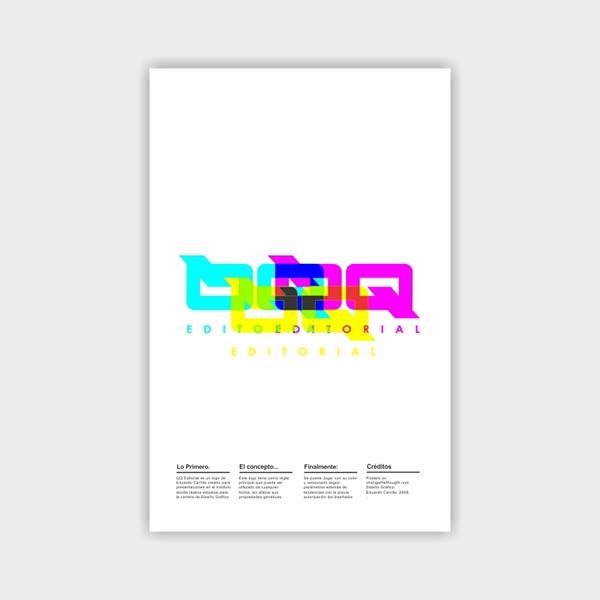 Posters Design