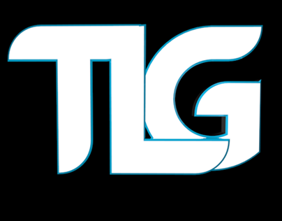 TLG Wallpaper UPDATED