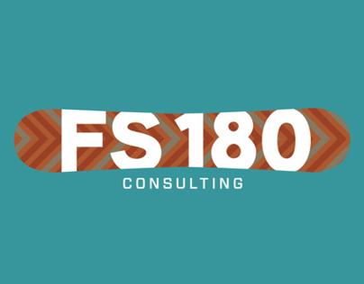 FS 180 Consulting Identity
