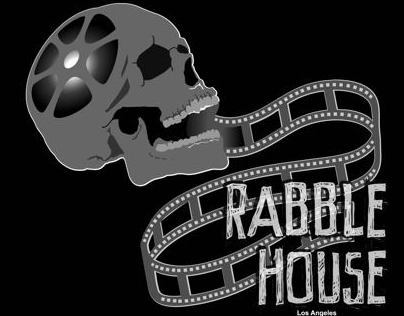 Rabble House Los Angeles