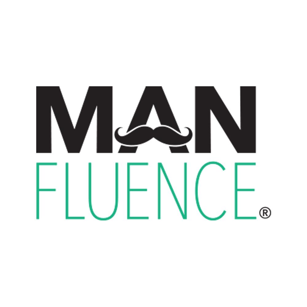 Manfluence