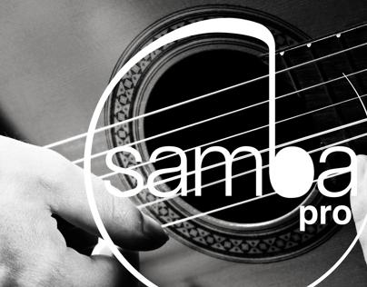 Samba Pro