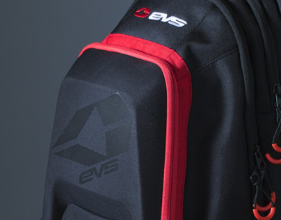 EVS Backpack