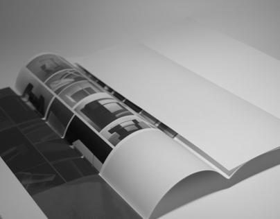 EDITORIAL - Furniture Catalog