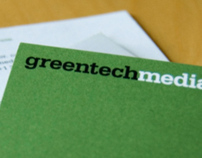 Greentech Media