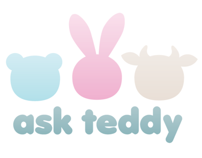 Ask Teddy