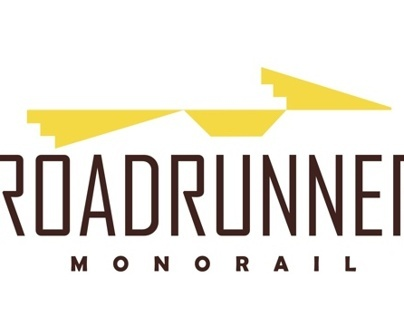 ROADRUNNER MONORAIL