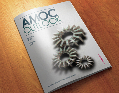 Amoc Outlook