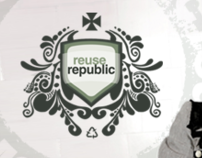 Reuse Republic