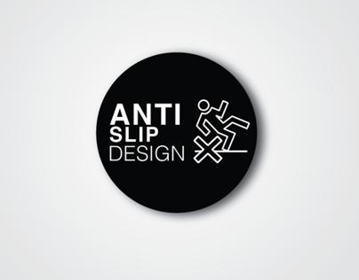 Cotto - Icon design