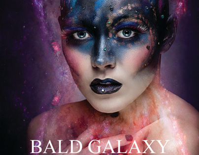 Bald Galaxy // Elléments Magazine