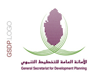 The General Secretariat for Development Planning (GSDP)