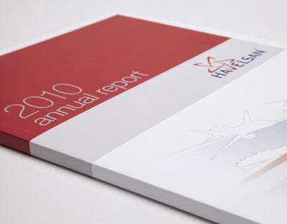 Havelsan - Annual Report 2010