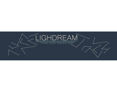 LighDream Youtube