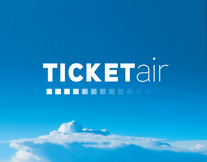 Ticket Air