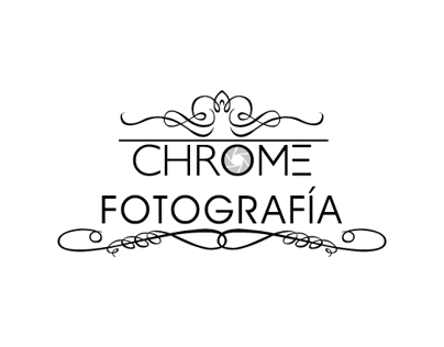Chrome Fotografía