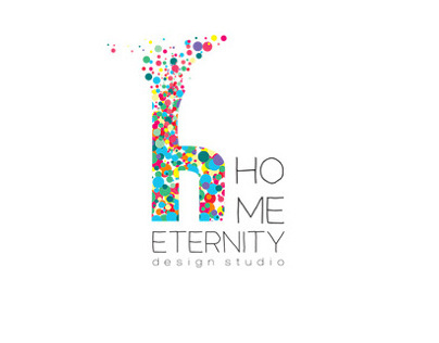 Home Eternity Design Studio Site