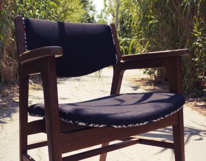Chair 2.0