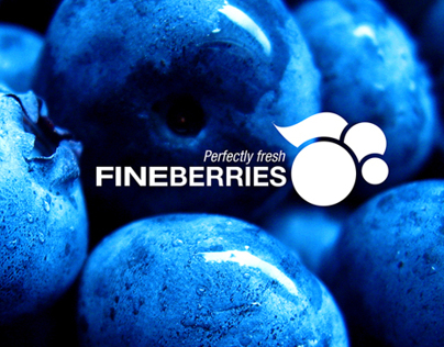 FINEBERRIES
