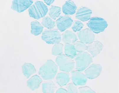 ocean molecule