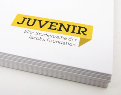 Juvenir — Report