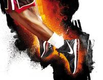 Nike / House of Hoops - Miami