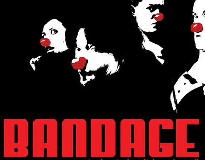 Bandage:  Theatre Performance