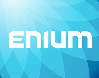 Enium - Renewable Energy Company - Case Study