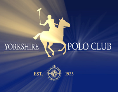 Dia del Padre, Yorkshire Polo Club, after effects