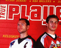 True Player Magazine